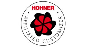 hohner-affiliated-customizer-logo-31.jpg